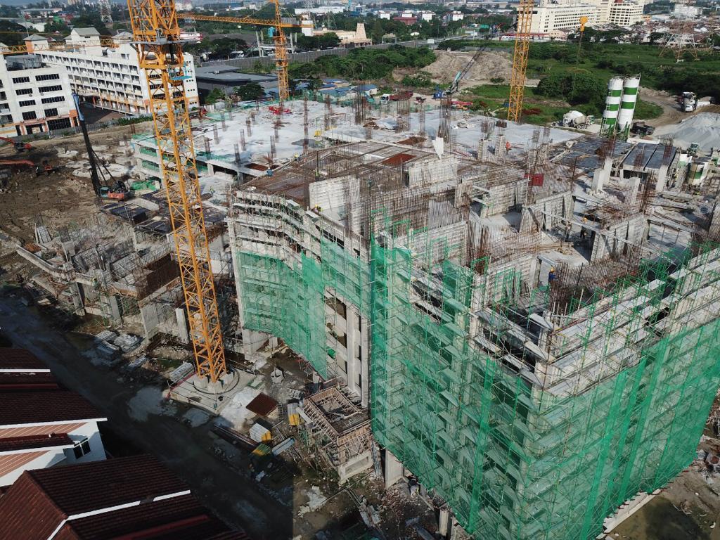 gem-residence-site-progress-june-2021-2