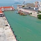 penang-cruise-terminal-1a