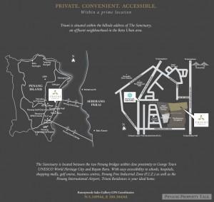 truini-residences-location-map