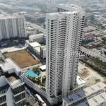 2-residence-siteprogress-jul2021-1