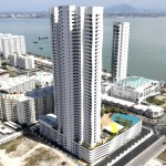 2-residence-siteprogress-jul2021-2