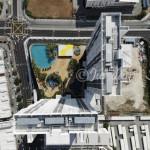 2-residence-siteprogress-jul2021-3