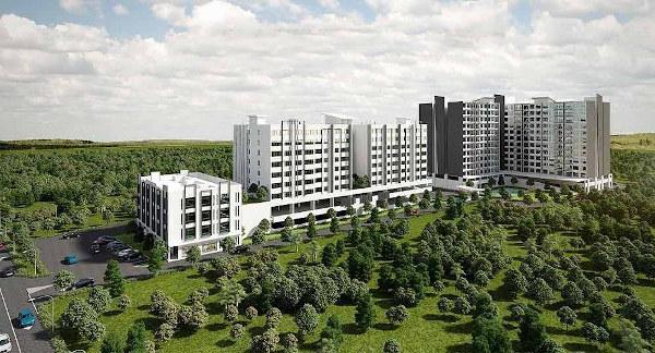 golden-de-residence-featured