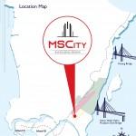 mscity-map
