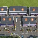 mscity-masterplan