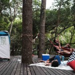 Family Camping_1280_853