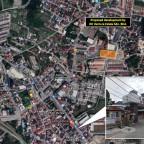 proposed-development-kh-venture-estate