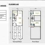 ritze-perdana-floorplan