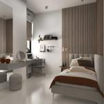 118-harmony-bedroom