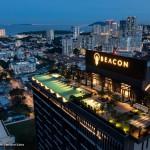 Beacon-Logo-02_1280_853