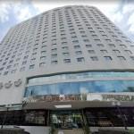 hotel-royale-penang