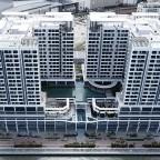 queens-residences-site-progress-sept2021-1