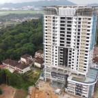 valencia-residence-site-progress-sept2021-1