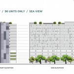 ayana-residence-site-drawing