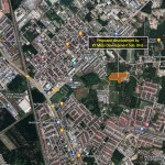proposed-development-by-ky-maju-development