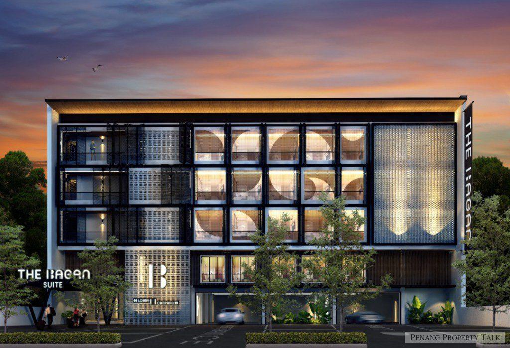 the-bagan-suite