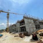 wellspring-residences-site-progress-oct2021-4